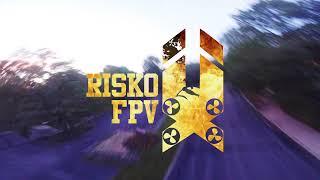 Last Pack One-Pack After Sundown | FPV FREESTYLE | EMUFLIGHT 0.3.5 RADIX