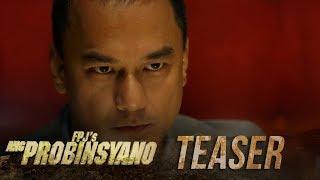 FPJ's Ang Probinsyano September 13, 2019 Teaser