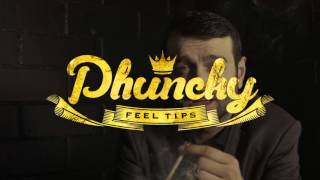 Phuncky Feel Tip Commercial | BREALTV