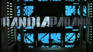 Cube (1997) Video