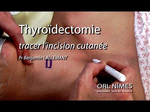 Les premiers soins aux thromboses et les embolies