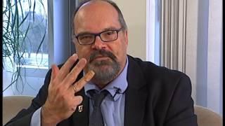 preview picture of video 'Aufruf Typisierungsaktion Gesundheitsamt Salzgitter'