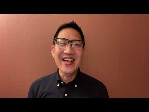 ピエール北川が語るスーパーフォーミュラ第2戦岡山のサーキットレポート動画