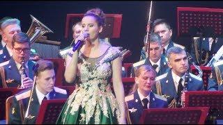 Victoria Hovhannisyan - Aria-Vocalise (A.Babajanyan)