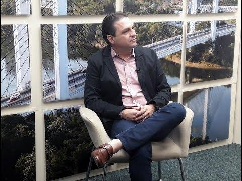 Expovarejo e Encontro de Hotelaria buscam fortalecer setores