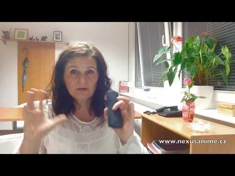 Kosmetické procedury pro nasolabiálne záhyby