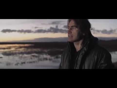 Ligabue - Ci sei sempre stata (Official Video)
