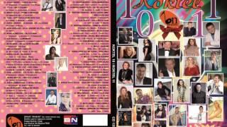 Koktel 10   Cana   Bice svega samo nece nas BN Music 2014