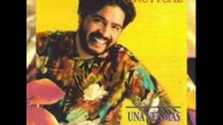 Pero No Te Extraño (Audio) - Glenn Monroig  (Video)
