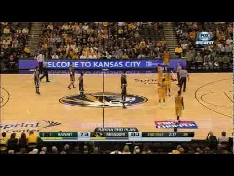 mp4 College Basketball Reddit, download College Basketball Reddit video klip College Basketball Reddit