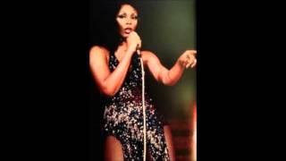 Donna Summer Love's Unkind- Womack ReWork