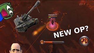 Albion Online: SOLO PVP: Fire Artillery & GreatAxe Gameplay