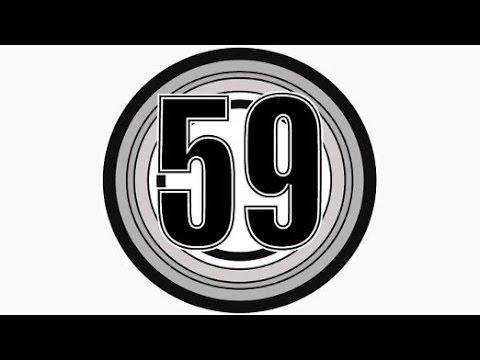[動画] Type 59 レビュー