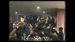 Fenerbahçe ile oyun oynanmaz!