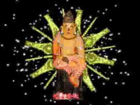 108 Times Karya Siddhi Hanuman Mantra Mp3 Free Download