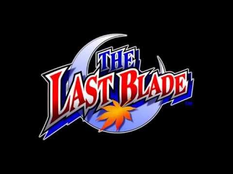 THE LAST BLADE - Steam (PC) Trailer thumbnail