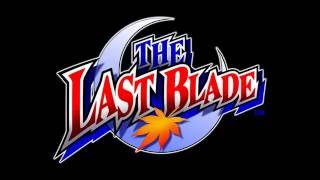Picture of a game: The Last Blade