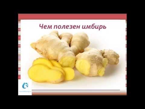 Минимальное питание для мужчин для похудения