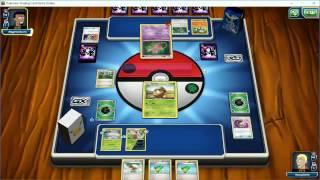 Shiinotic  - (Pokémon) - Pokemon TCG Budget Deck - Shiftry/Shiinotic (2017 Standard) Tree-mendous Growth