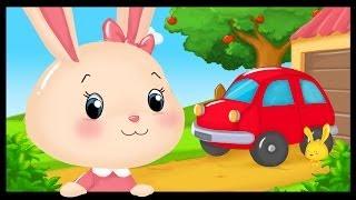 Titounis - Sécurité routière