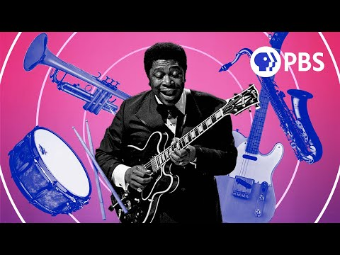 Is Blues the Mother of All Modern Music?