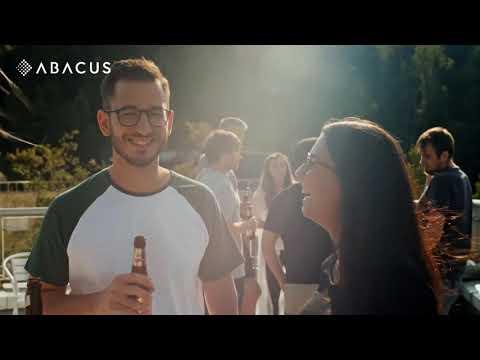 Abacus Research SA