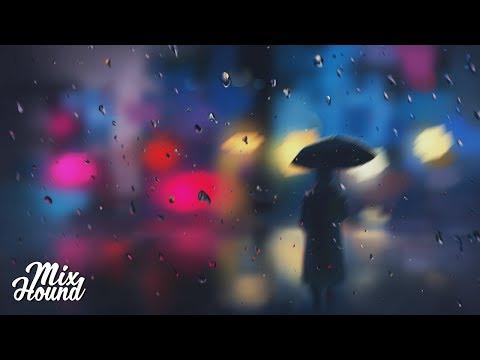 Chillstep   Sappheiros – The Sound of Rain