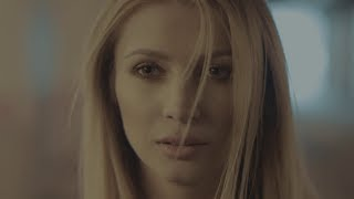 Lora   Arde (Official Video)