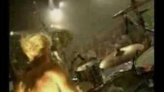 Foo Fighters Generator