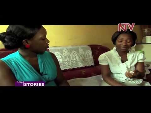 Guam krem na rozstępy i przeglądach piersi