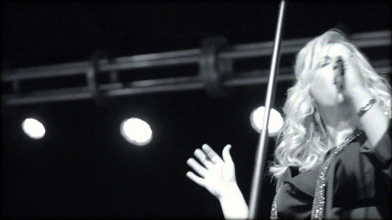 Joanna Cotten EPK