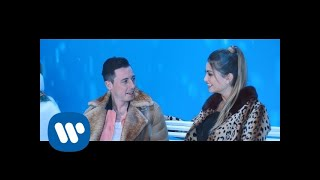 SHADE - FIGURATI NOI feat. EMMA MUSCAT (Official Video)