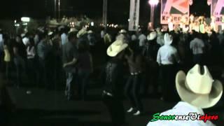 Los Compas del Pueblo ExpoGan Sonora 2012