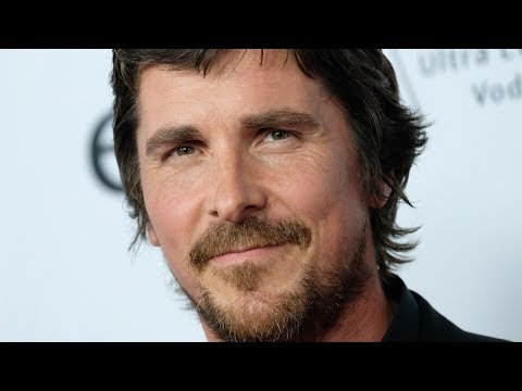 christian-bale-reveals-why-there-wasn39t-a-4th-dark-knight