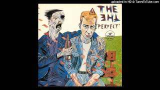 The The - Perfect (Soul Mining single)