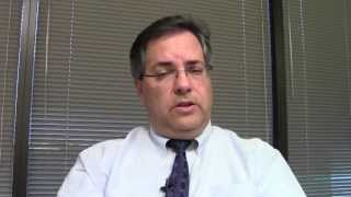 What is a Florida Chapter 7 Bankruptcy?