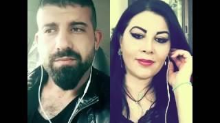 Kaç Kadeh Kırıldı Sarhoş Gönlümde AynurYildirim10 & B4SK4N DAMAR BUDUR HÜZÜN BUDUR