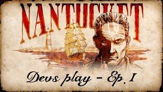 videó Nantucket