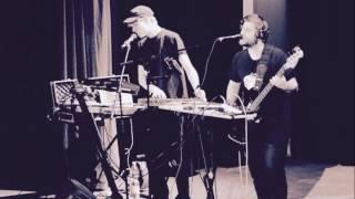 Video Hellboy's Jazz - Čtvrteční dítě (Official audio)