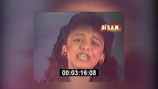 تحميل و استماع Angham - Old Songs - Lalili Lali - Master I انغام - قديم - لاليلي لالي - ماستر MP3