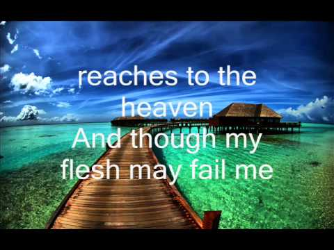 Mercy Endures - Your Love Endures Forever