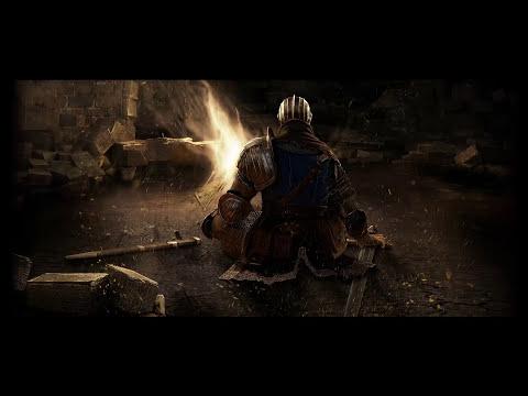 История Жнецов | История мира Mass Effect Лор