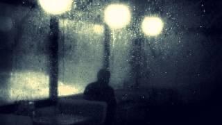Rain Song by Led Zeppelin in 1080p HD