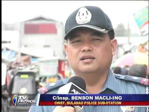 Ilang mga gamot para sa bulate para sa mga bata sa 12 taong gulang