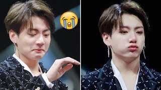 😭 BTS CRYING   Try Not To Cry Challenge