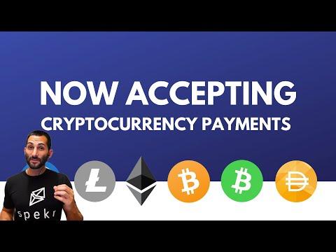 Bitcoin kasyba yra pelninga