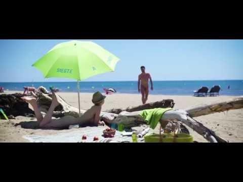 Le Sérignan Plage Nature - Découvrez un lieu unique (naturisme)