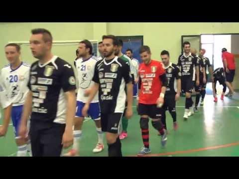 Preview video In Zona 5 Finale Coppa Italia Bassotti - Sporting Lodigiani 1-6