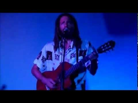 """Michael Dallin Live performing """"Not A Penny"""" @ Zula Sound Bar in Capetown, South Africa 02 2012"""