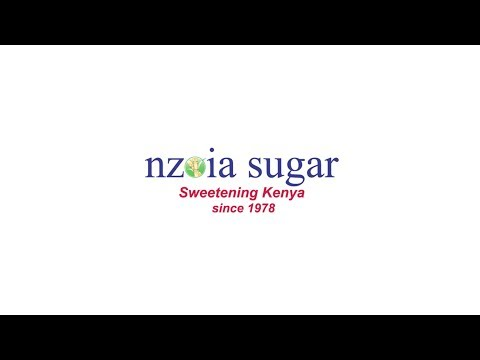Nzoia Sugar (East Africa)